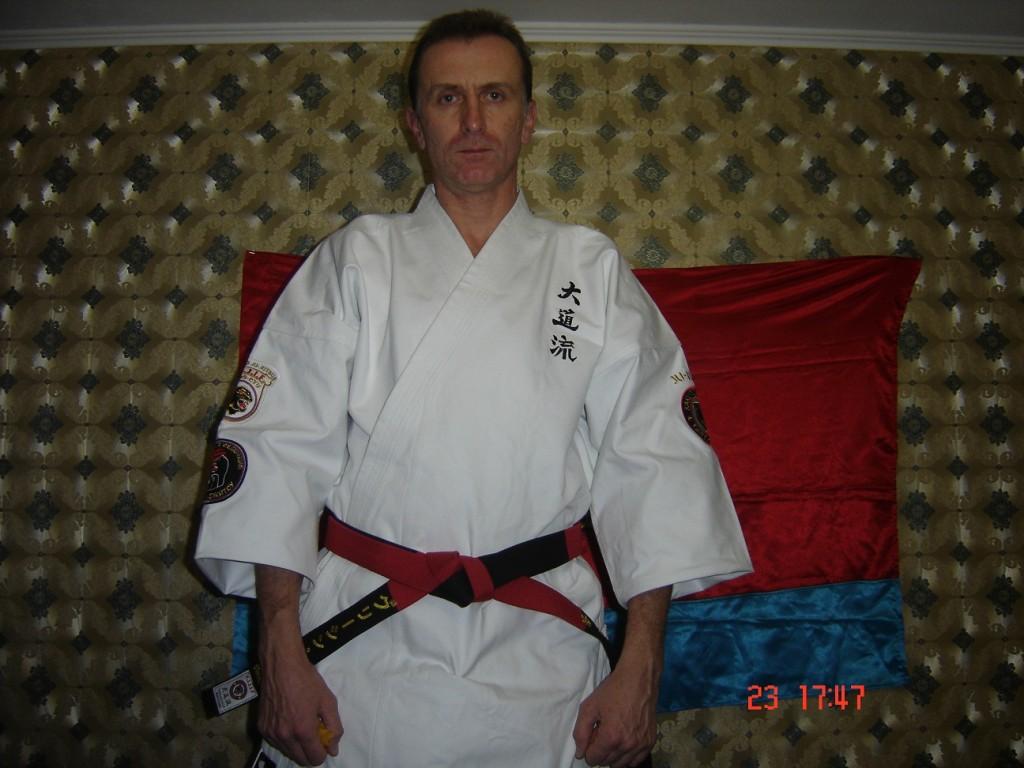 Игорь Гришин